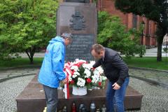 pomnik papież solidarność (7)
