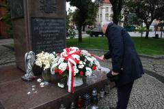 pomnik papież solidarność (8)