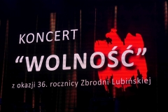 koncert002
