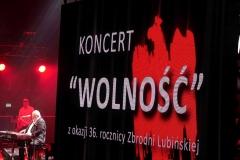 koncert103