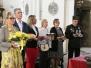 V Pielgrzymka Solidarności do Krzeszowa
