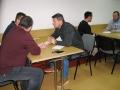 Warsztaty interdyscyplinarne (19)