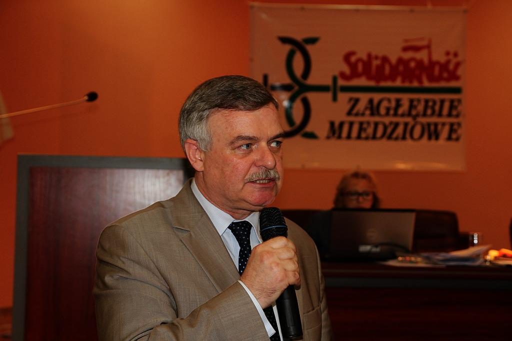 Bogdan Orłowski
