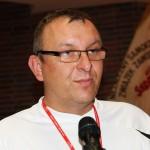 Bogusław Mrowiec