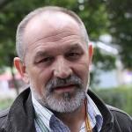 Józef Czyczerski