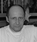 Jacek Franczuk