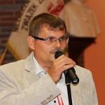 Piotr Wegner