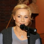 Renata Łuczyńska