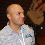 Tomasz Kulik