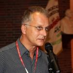 Wojciech Nosal
