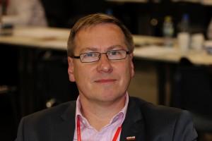 Jerzy Janicki
