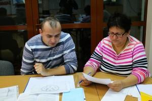 Społeczna Inspekcja Pracy (2)