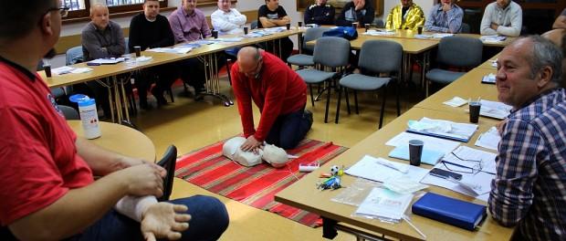 Szkolenie SIP (2)