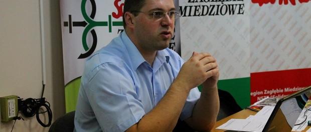 Wojciech Zawadzki (2)