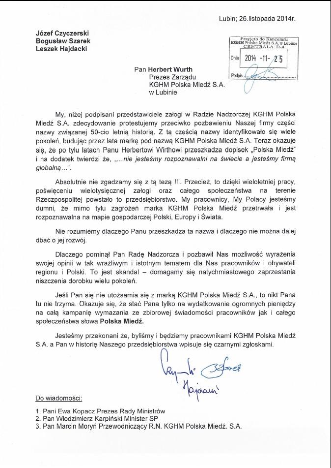 25-11-2014-pismo-w-spr.-zmiany-nazwy