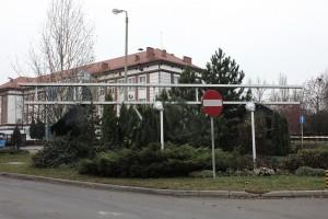 Huta Miedzi Legnica (2)