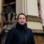 Małgorzata Jantura