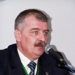 Marek Podskalny