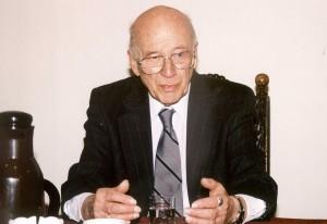 Jan Nowak Jeziorański (1)