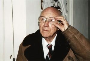 Jan Nowak Jeziorański (2)