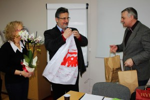 Jan Pazdur odchodzi na emeryturę (3)