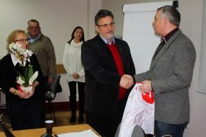 Jan Pazdur odchodzi na emeryturę (5)