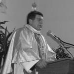 Ks. Zbigniew Tracz (4)