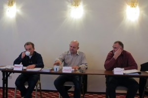Szkolenie Specjalistyczne dla członków Rad Rynku Pracy (3)