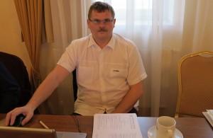 Szkolenie Specjalistyczne dla członków Rad Rynku Pracy (4)