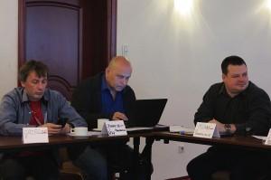 Szkolenie Specjalistyczne dla członków Rad Rynku Pracy (5)