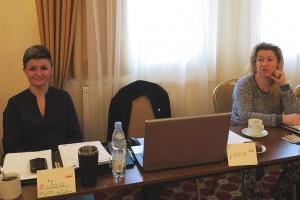 Szkolenie Specjalistyczne dla członków Rad Rynku Pracy (8)