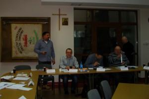 Zakławdoa Komisja Rewizyjna (5)