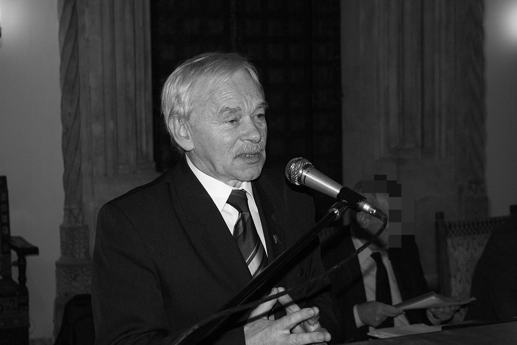 Janusz Łaznowski (2)
