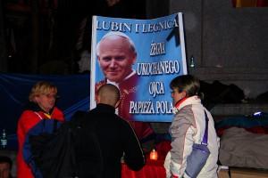 Pogrzeb Jana Pawła II  (11)