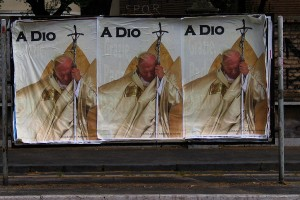 Pogrzeb Jana Pawła II  (13)