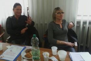 Szkolenie dla ZG Lubin (4)