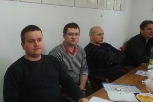 Szkolenie dla ZG Lubin (6)