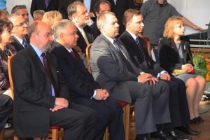 Andrzej Duda w Legnicy w kwietniu 2010 (3)