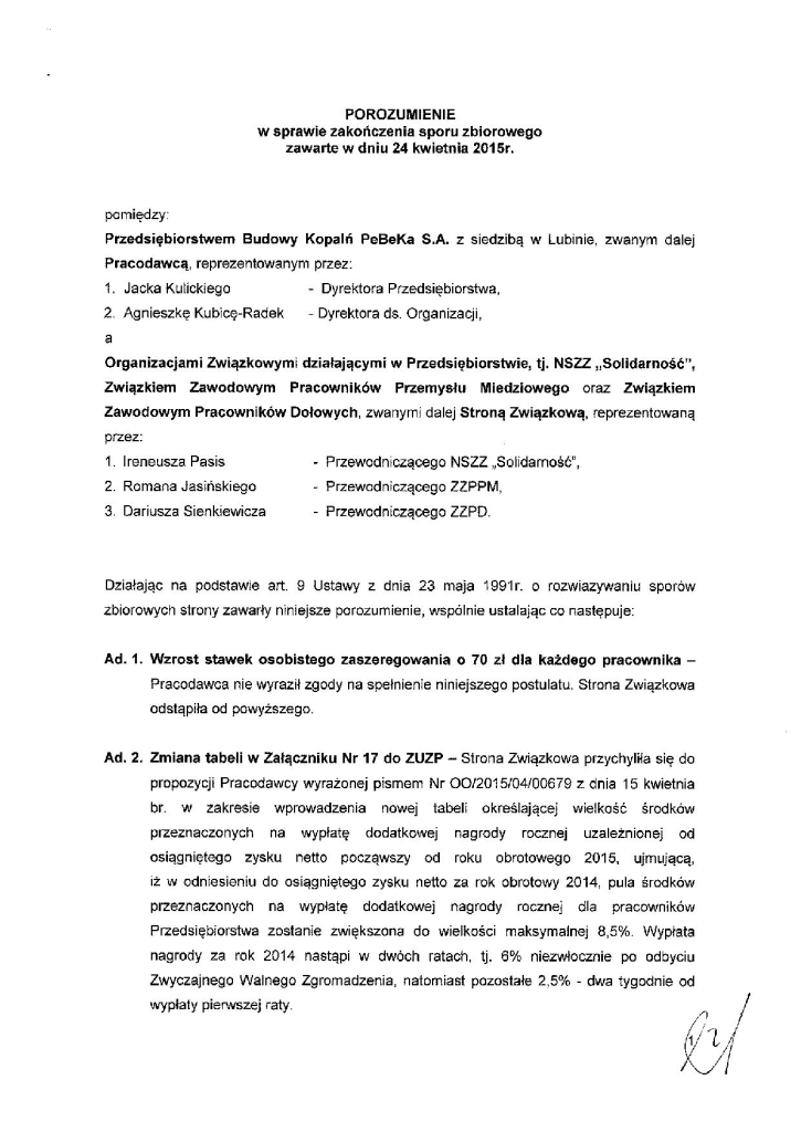 Porozumienie (2)-page-001