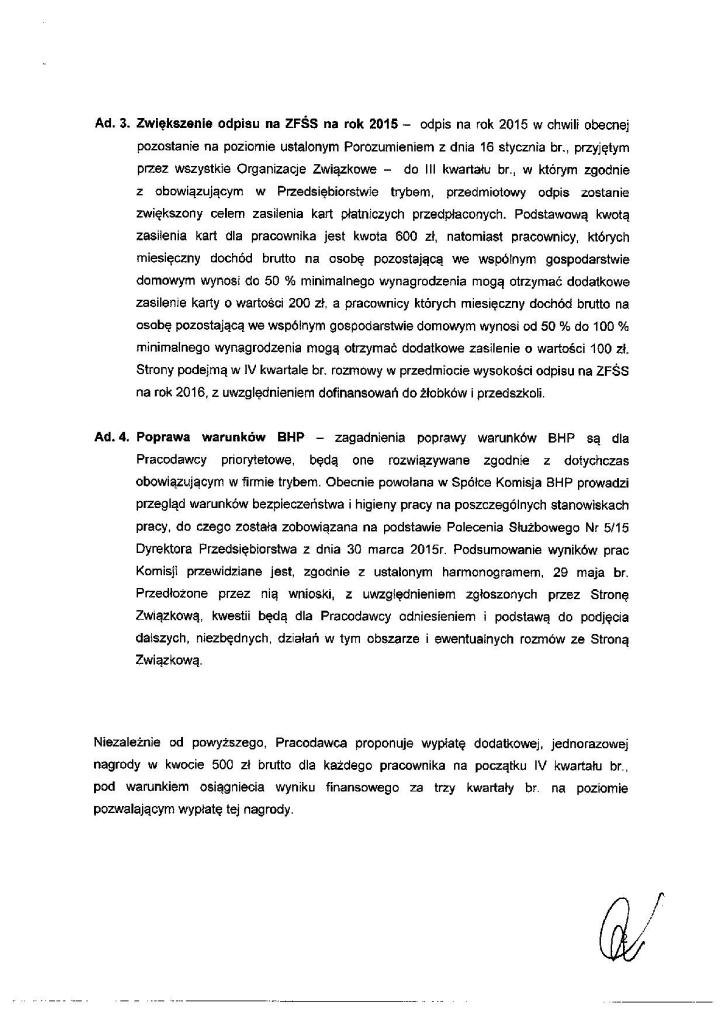Porozumienie (2)-page-002