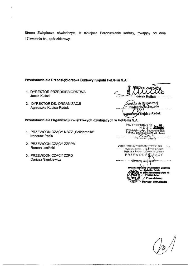 Porozumienie (2)-page-003 (1)