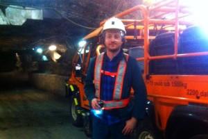 SIPowcy w kopalni (1)