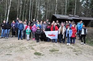 Solidarność w Rudawach Janowickich (4)