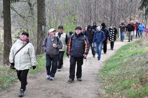 Solidarność w Rudawach Janowickich (6)