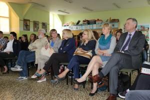 Debata w Gimnazjum nr 1 w Głogowie (4)