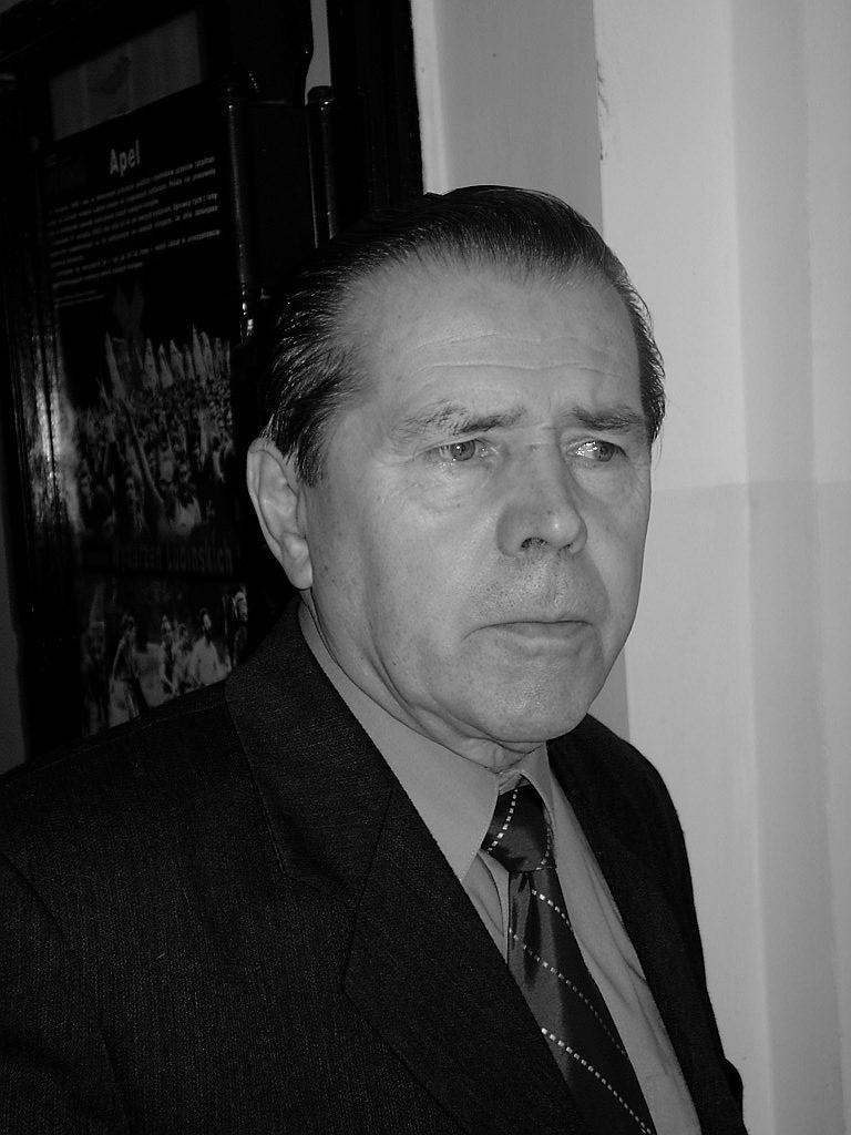 Henryk Sągajłło (2)