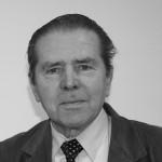 Henryk Sągajłło (3)