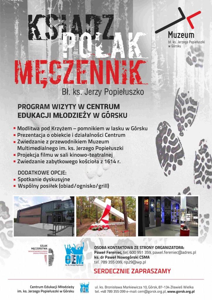 Centrum Edukacji Młodzieży (3)