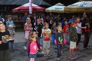 Festyn w Leszczynie (13)