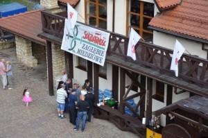 Festyn w Leszczynie (4)